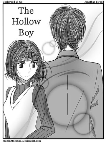 File:Lockwood and co the hollow boy by mugenmusouka-d9sl9vc.jpg