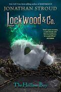 LockwoodEnglish3