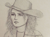 Florence Bonnard
