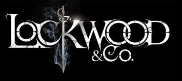 File:Lockwood logo.jpg