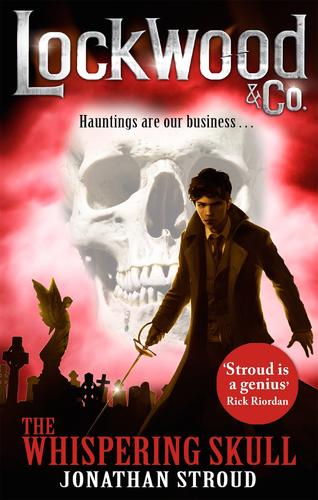 UK edition