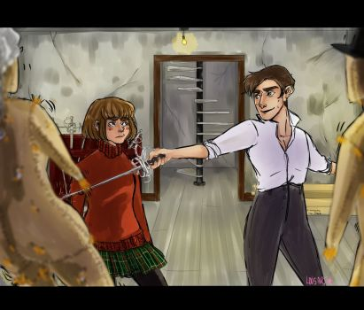 File:Lockwood and co training day by looche-d9gof54.jpg