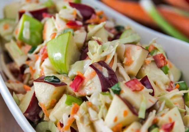 File:WikiActivity - menu-04 - Apple cinnamon coleslaw.png