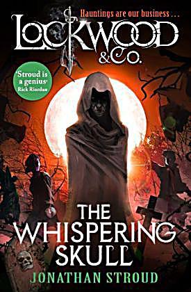 File:Lockwood-co-the-whispering-skull-092010909.jpg