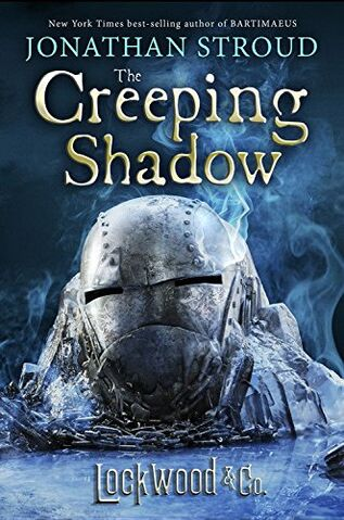 File:Creeping Shadow US Cover.jpg
