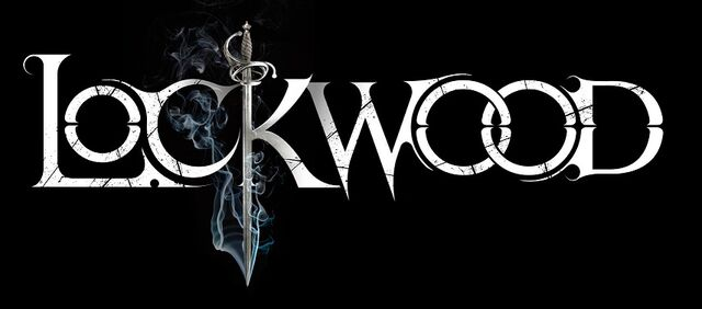 File:Lockwoodpromotitle2.jpg