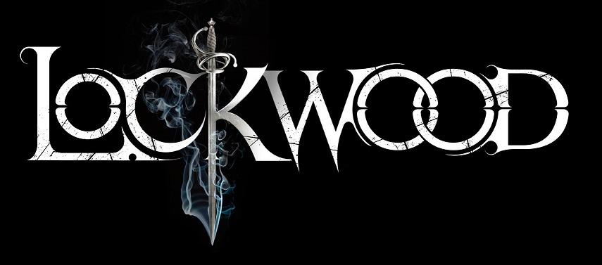 Lockwoodpromotitle2