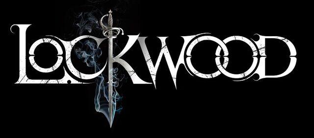 File:Lockwoodpromotitle.jpg