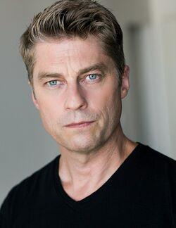 Kurt Cummings