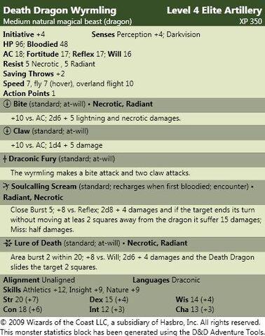 File:Death Dragon Wyrmling.jpg