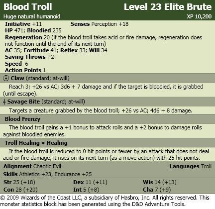 File:Blood Troll.jpg