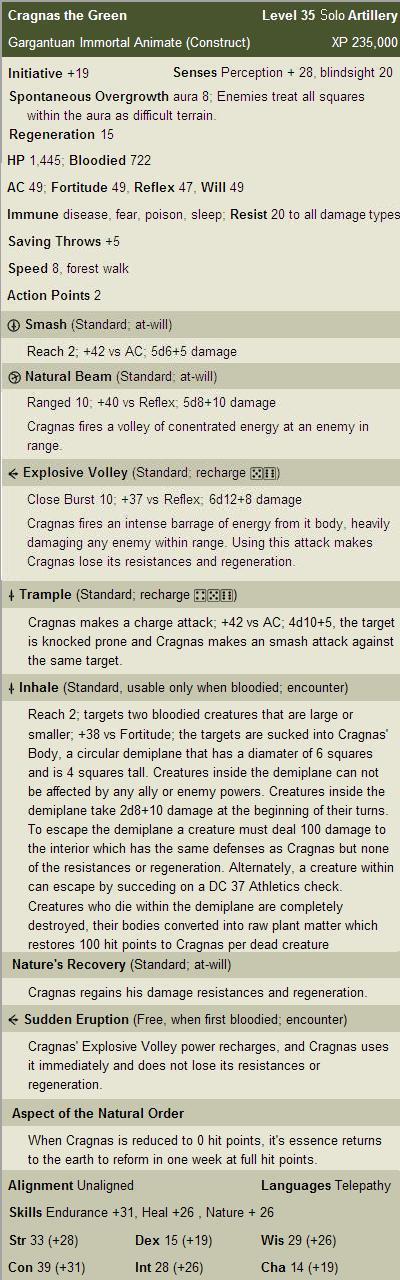 Cragnas