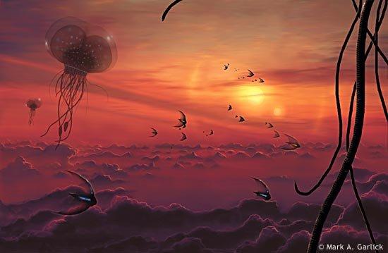 File:Kandras Sky.jpg