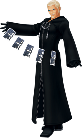 File:XIII Luxord.png