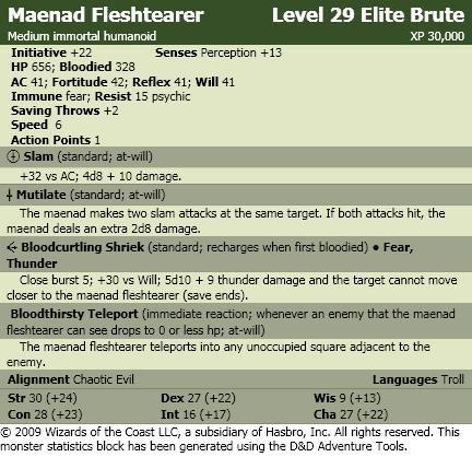 File:Maenad Fleshtearer.jpg