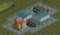 Konservenfabrik2