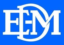 Electro-Motive Diesel logo