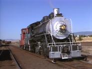 19inrunningasteamlocomotive3