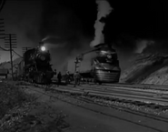 Prr3768and1223