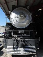 SouthernPacific4460