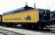 Chessie-steam-special-s1-aux-tender-farmer-002-1200x
