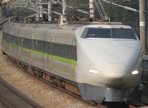 100 K59 Sanyō 2010