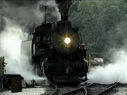 610locomotive