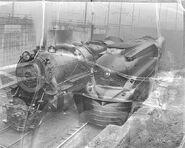 K4s streamlined engine