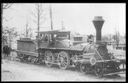 TheTexas-1911