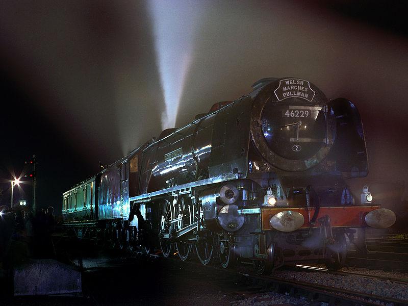 Safety Valve | Locomotive Wiki | FANDOM powered by Wikia