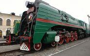 7277-file-passenger-steam-locomotive-p36-0251-7-jpg-wikipedia-the-free 665x415