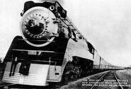 Sp4412