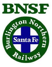 BNSF logo 2