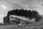 ThePonyExpressUnionPacificlocomotive844