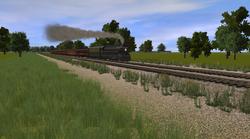 Trainz 2015-04-06 15-33-30-82 zpsjthpvxiy