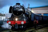 Virgin-Trains-Introduces-Flying-Scotsman