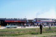 American-freedom-train-city-021-chicago-zeiler