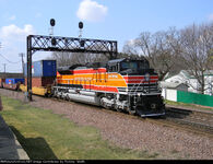 3-17-12 Train Pictures 034