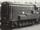 CIÉ 301(D) Class
