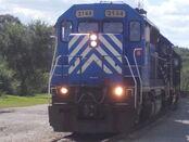 DSCN9653