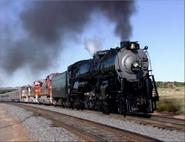 Santafesteamlocomotive3751t