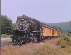 CN 47