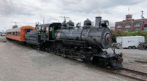 BH18407