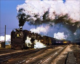 Nkp-steam-engine-hudson-type-4-6-4-train-photo-print-2
