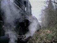 1070 locomotive