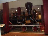 Texas-train2