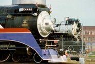 American-freedom-train-consist-4449-locomotive-portland-to-chicago-crimmin-01-800x