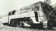 Cnw620
