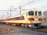 KiHa 391 series