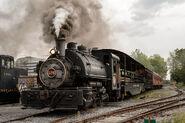 20150516-Walkersville-Southern-Railroad-Railfan-Special-81